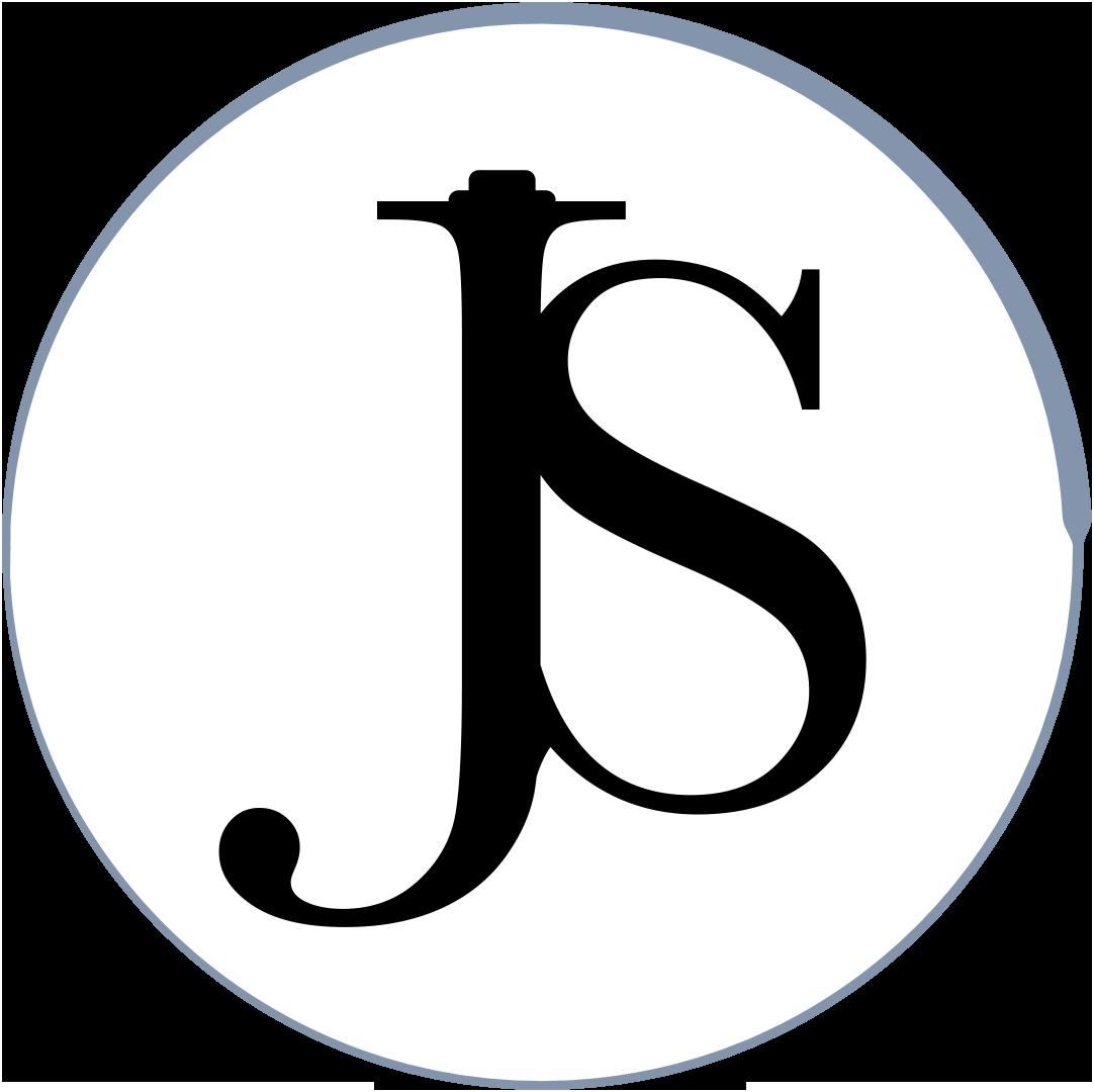 JS, Artista Digital